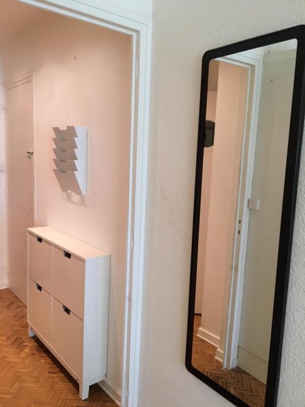 Vente appartement Meylan 99900€ - Photo 6