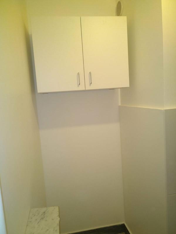 Rental apartment Champigny-sur-marne 730€ CC - Picture 3