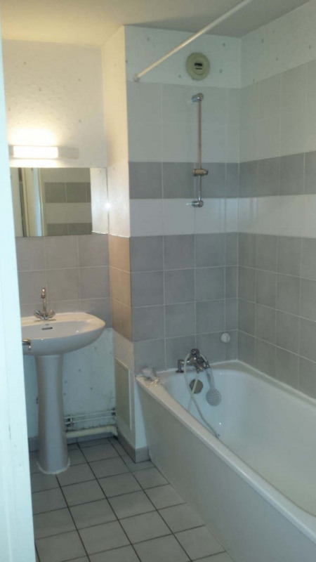 Location appartement Toulouse 449€ CC - Photo 8