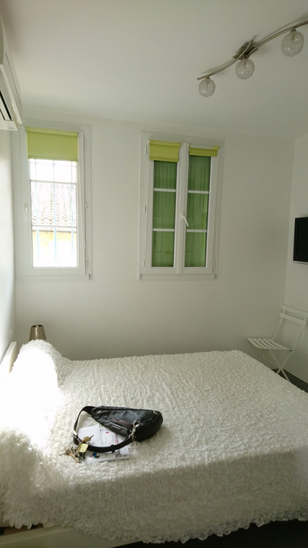 Vacation rental apartment Bandol 420€ - Picture 2