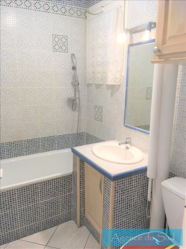 Location appartement Aubagne 700€ CC - Photo 6