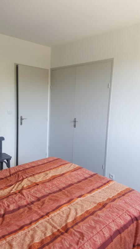 Location appartement Fréjus 830€ CC - Photo 6