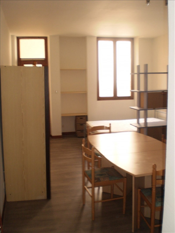 Location appartement Auch 319€ CC - Photo 6