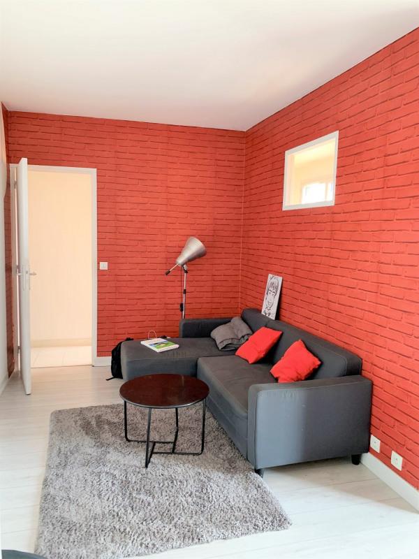 Vente appartement Deuil-la-barre 345000€ - Photo 9
