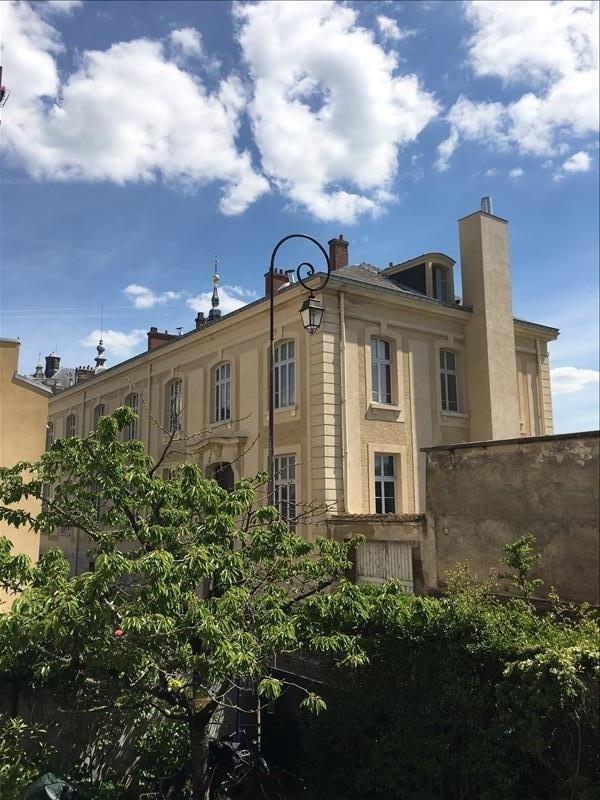Verkauf wohnung Versailles 744000€ - Fotografie 9