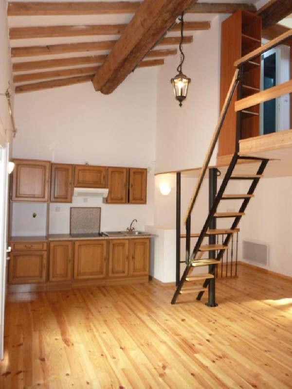 Alquiler  casa Ste marie 525€ CC - Fotografía 2