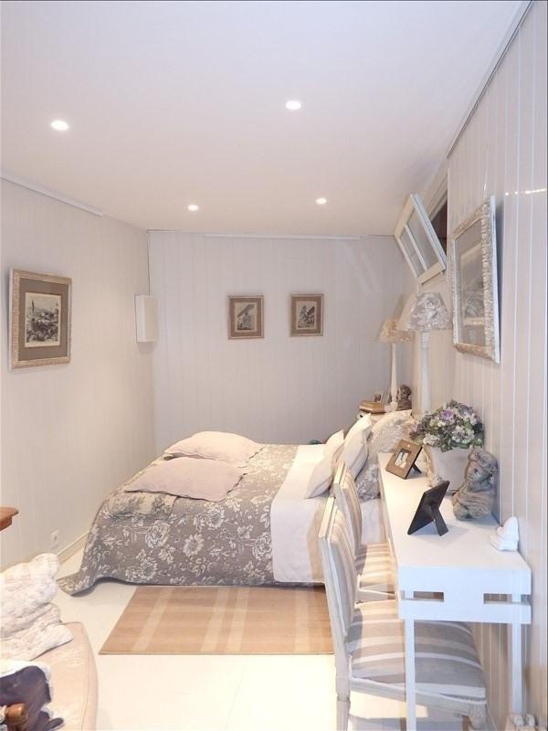 Life annuity house / villa St jean de luz 1470000€ - Picture 5