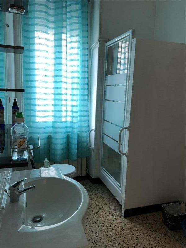 Rental apartment Nimes 430€ CC - Picture 5