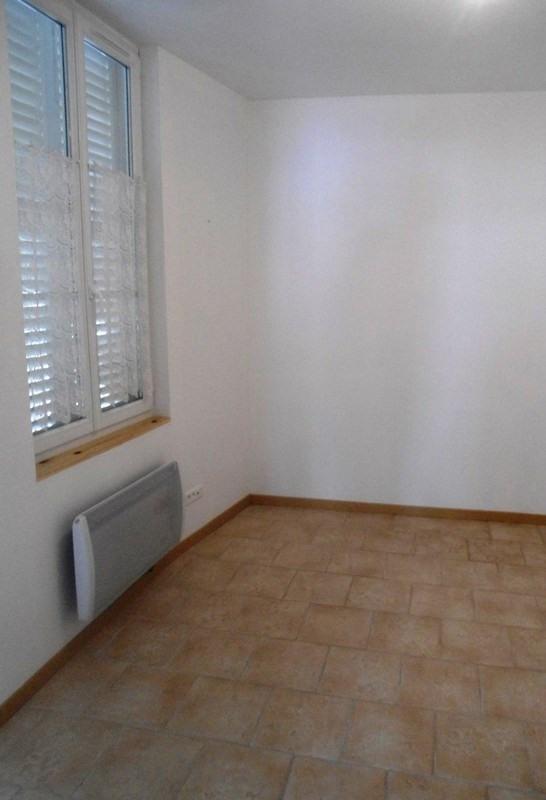 Sale apartment Deauville 192000€ - Picture 6