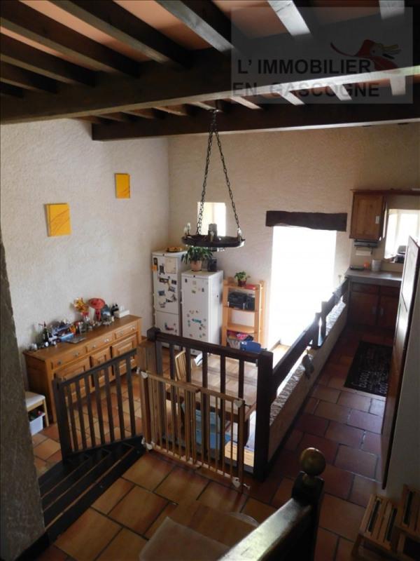 Vendita casa Auch 254000€ - Fotografia 6