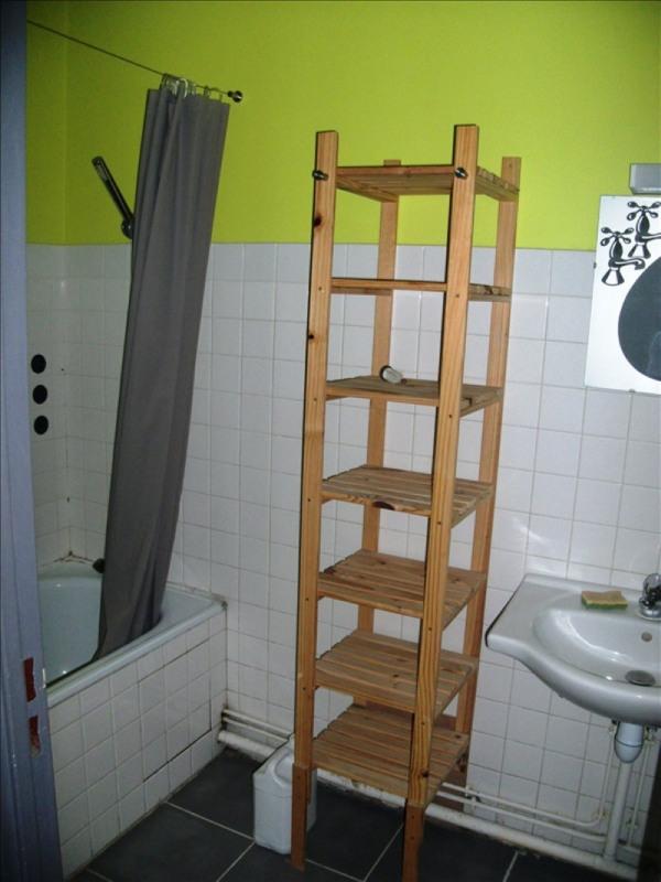 Vente appartement Perigueux 45000€ - Photo 6