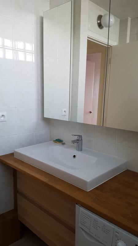 Location appartement Paris 15ème 1800€ CC - Photo 7