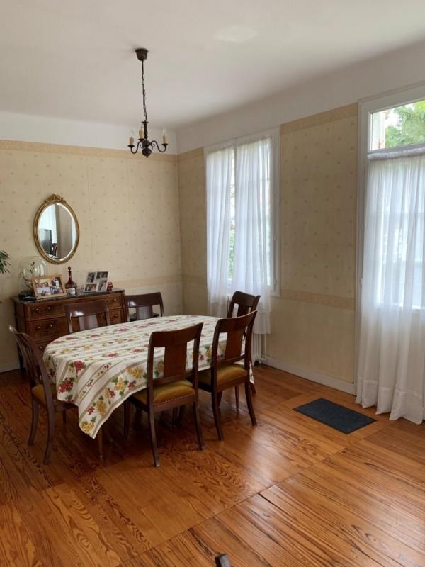 Deluxe sale house / villa Arcachon 863000€ - Picture 4