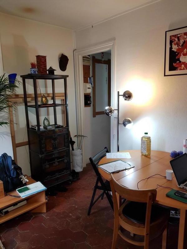 Venta  apartamento Paris 11ème 451500€ - Fotografía 1