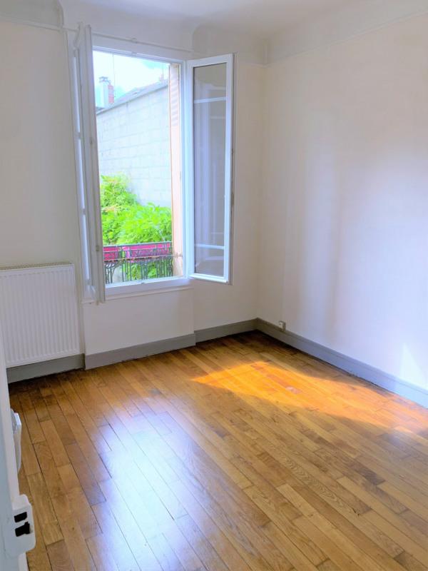 Rental apartment Argenteuil 895€ CC - Picture 6