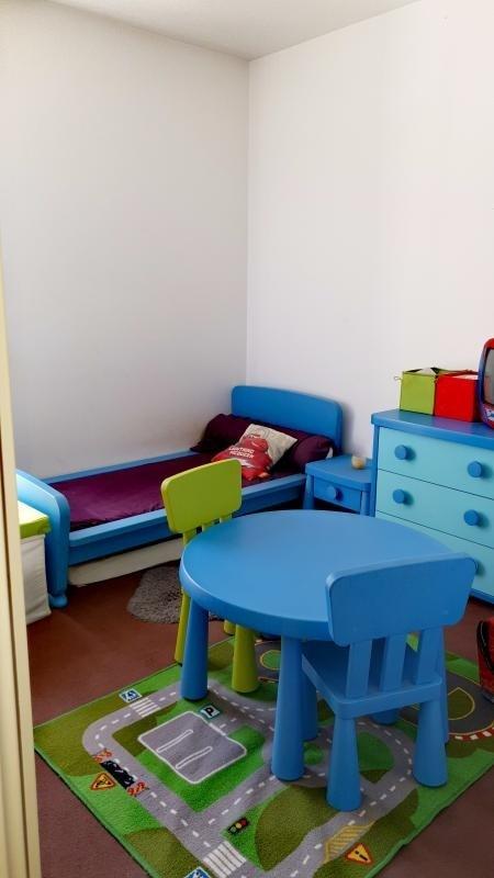 Verkoop  appartement Corbeil essonnes 199000€ - Foto 3