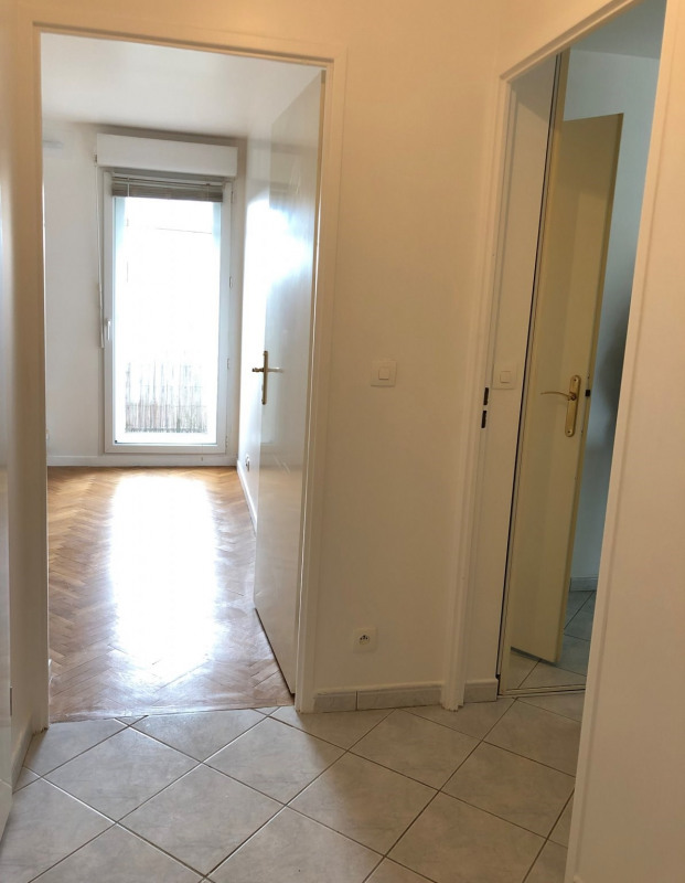 Sale apartment Maisons alfort 296000€ - Picture 7