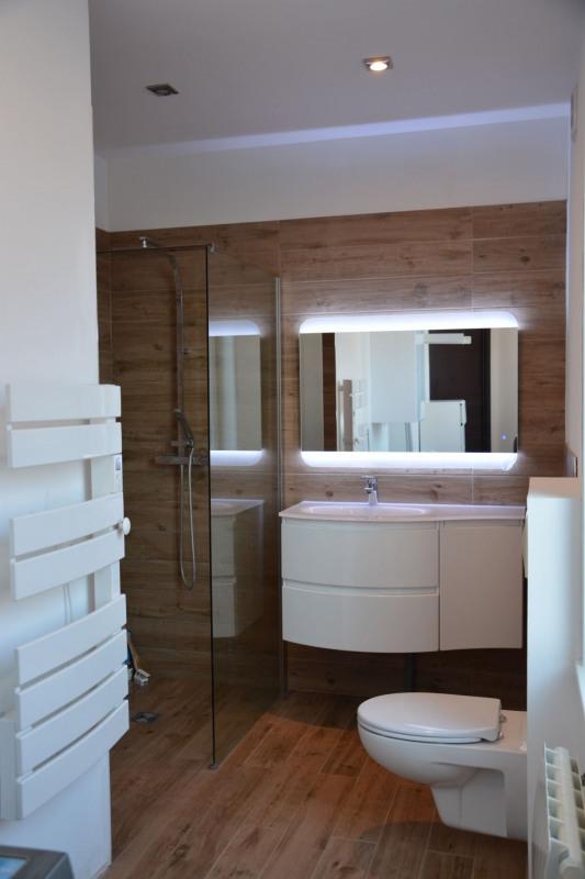 Rental apartment Lille 985€ CC - Picture 6