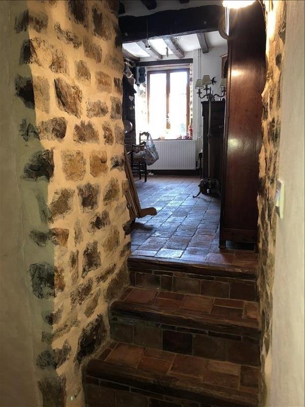 Vente maison / villa Parly 171000€ - Photo 9