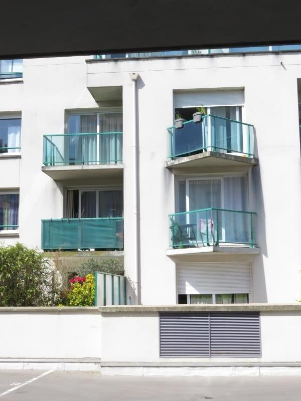 Location appartement Malo les bains 557€ CC - Photo 1