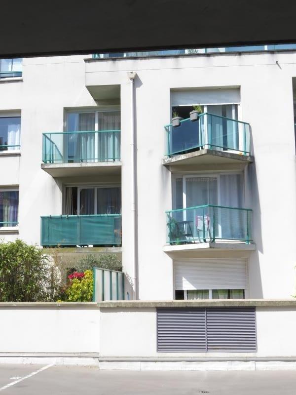 Rental apartment Malo les bains 557€ CC - Picture 1