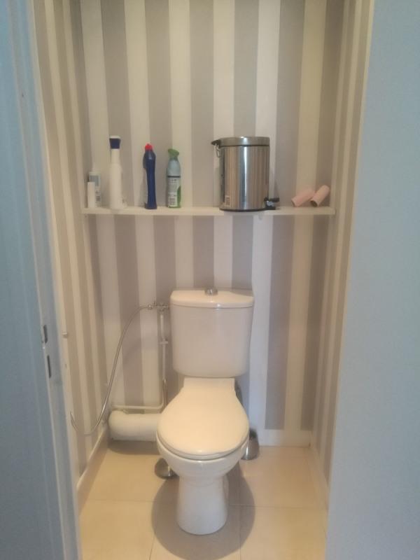Location appartement Neuilly-sur-seine 2700€ CC - Photo 8