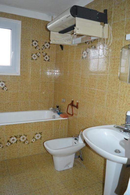Sale house / villa Pencran 162750€ - Picture 6