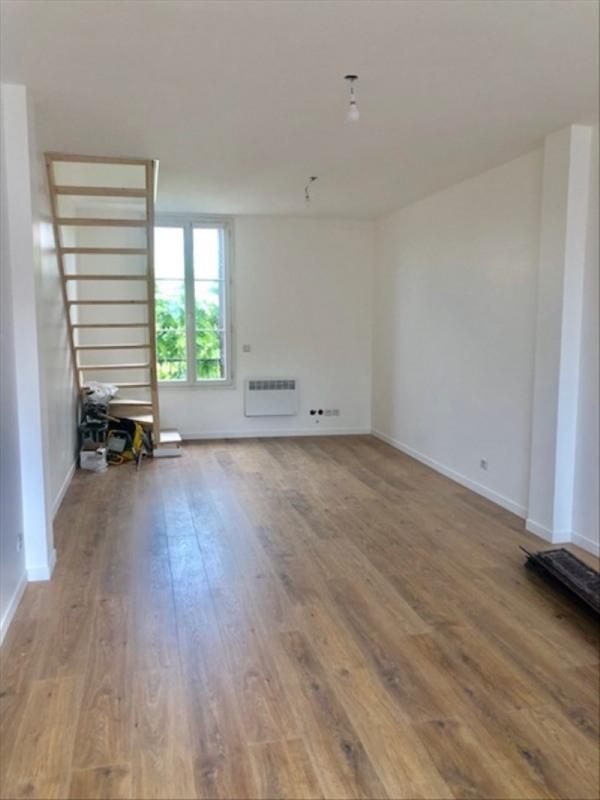 Vente appartement Gentilly 321000€ - Photo 2