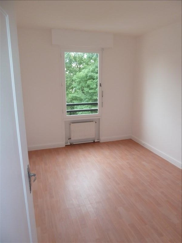 Vente appartement Conflans ste honorine 157 500€ - Photo 3