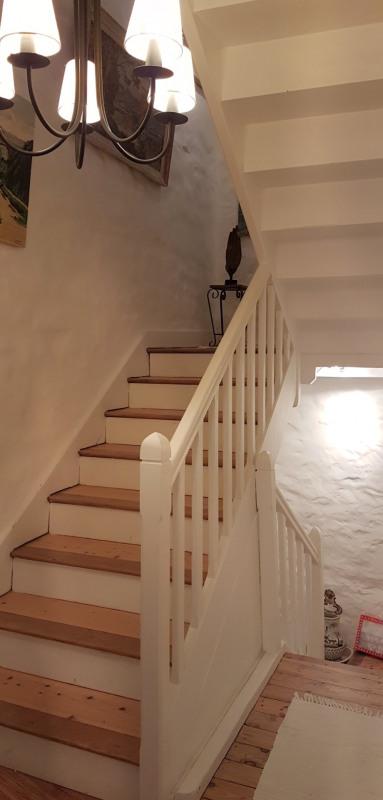 Sale building Quimper 299000€ - Picture 3