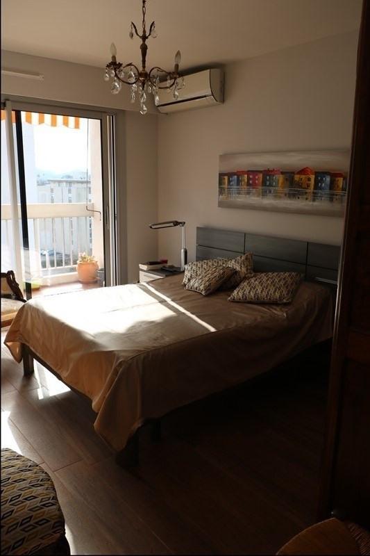 Vente appartement Montelimar 298000€ - Photo 5