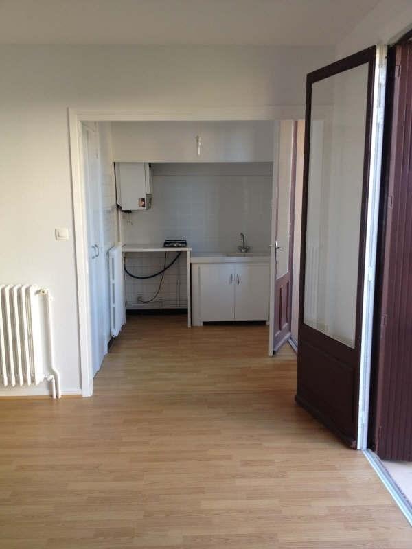 Location appartement Toulouse 422€ CC - Photo 7