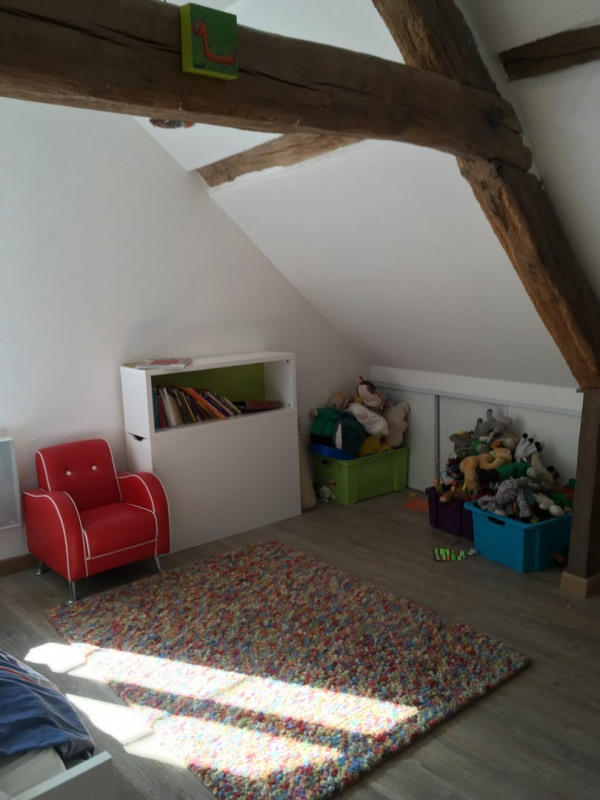 Vente maison / villa Falaise 159500€ - Photo 9