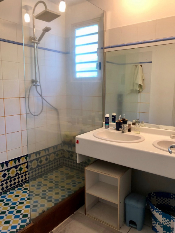 Venta  apartamento Le marin 235400€ - Fotografía 6
