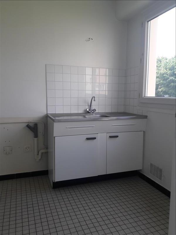 Vente appartement St gratien 113000€ - Photo 3