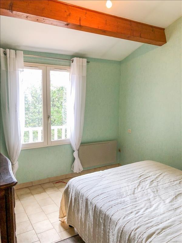 Sale house / villa Saint maximin 333000€ - Picture 5