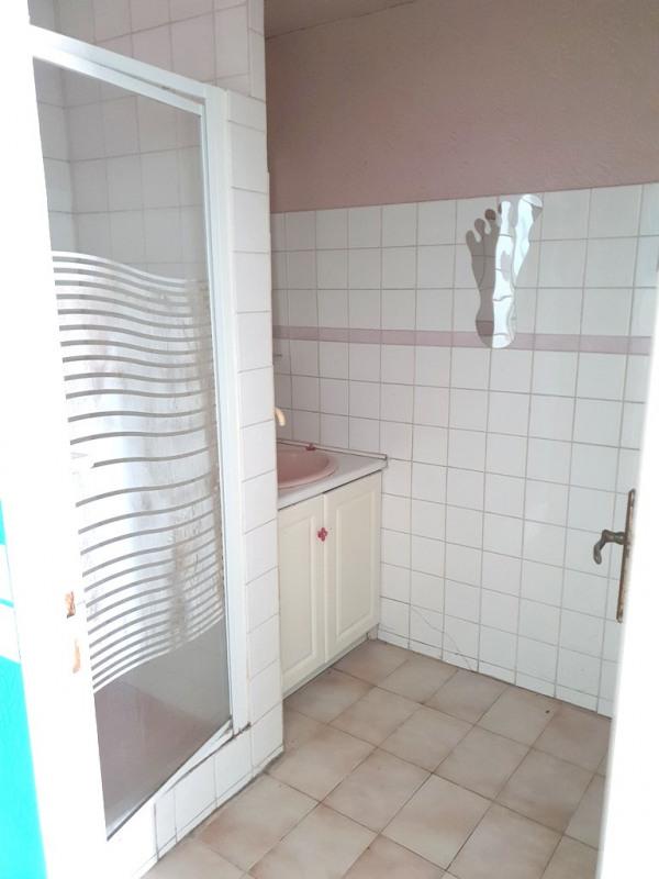 Vente appartement Marseille 16ème 99000€ - Photo 7
