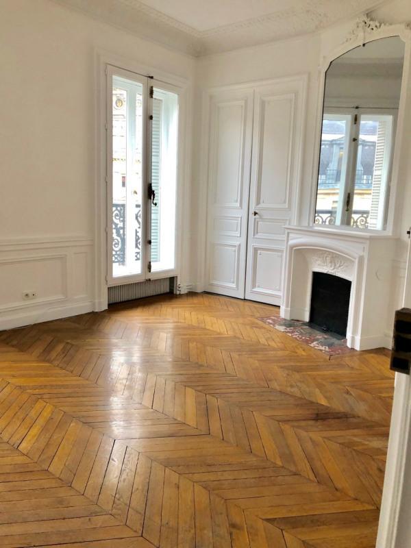 Location appartement Paris 9ème 8000€ CC - Photo 6
