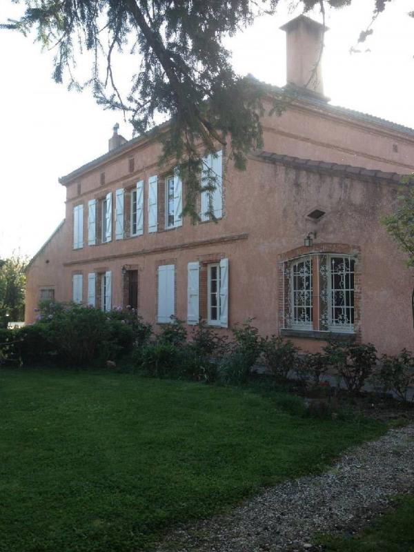 Vente de prestige maison / villa Roquesserieres 655000€ - Photo 6