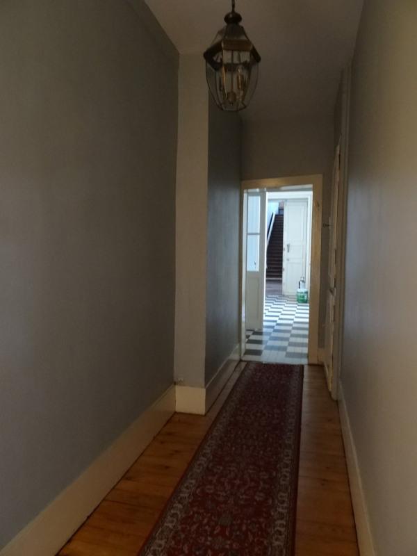 Location appartement Agen 1370€ CC - Photo 4