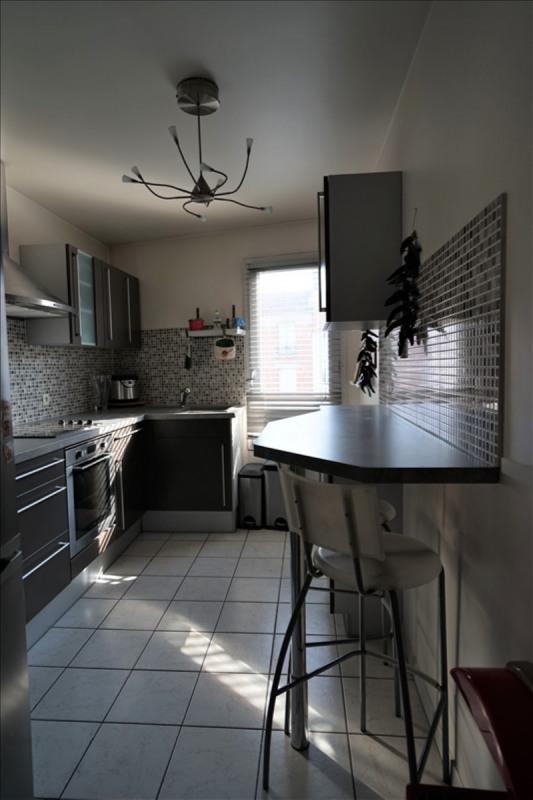 Vente appartement Bois colombes 564000€ - Photo 2