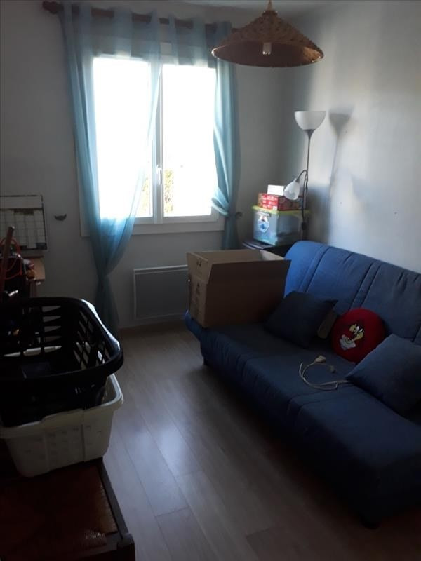 Revenda casa Epernon 234300€ - Fotografia 9