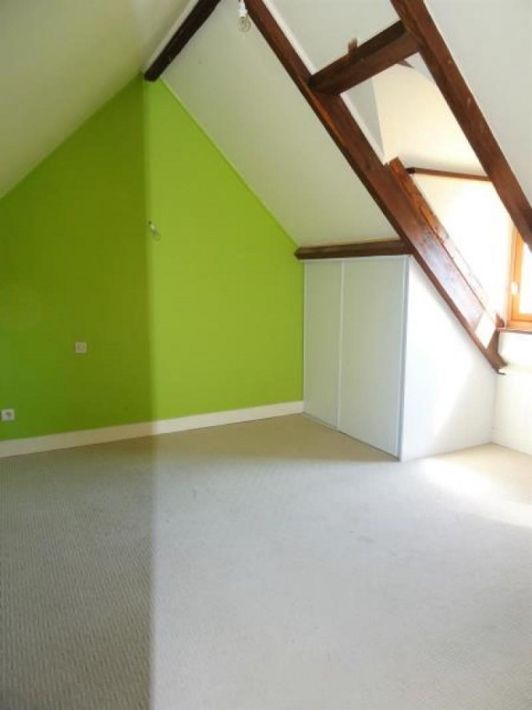 Venta  casa Longnes 179000€ - Fotografía 7