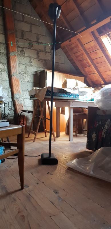 Sale house / villa Quimper 159999€ - Picture 5