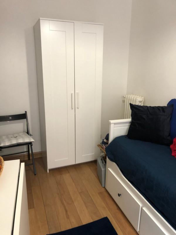Location appartement Paris 15ème 750€ CC - Photo 2