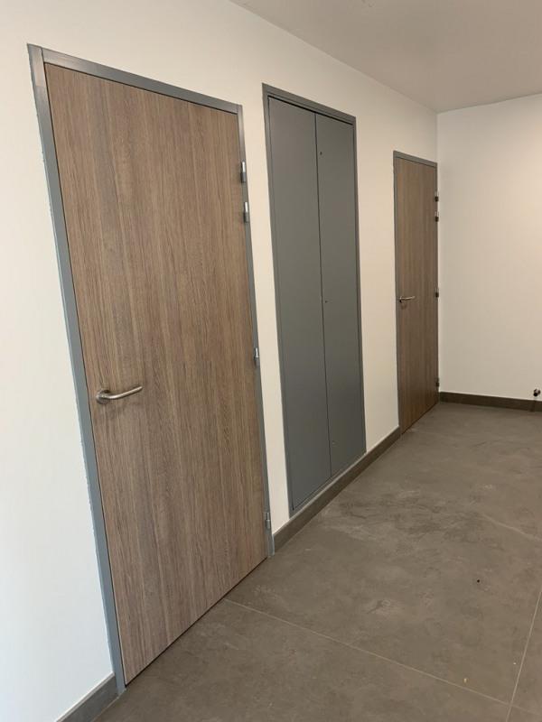 Affitto ufficio Noisy-le-sec 2500€ HC - Fotografia 13