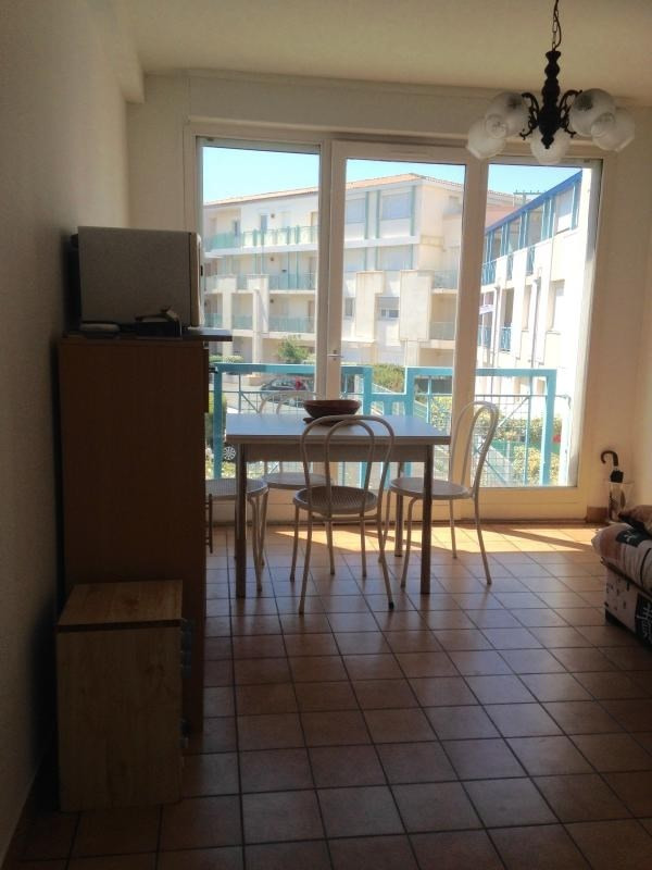 Vente appartement Chatelaillon plage 164 475€ - Photo 3