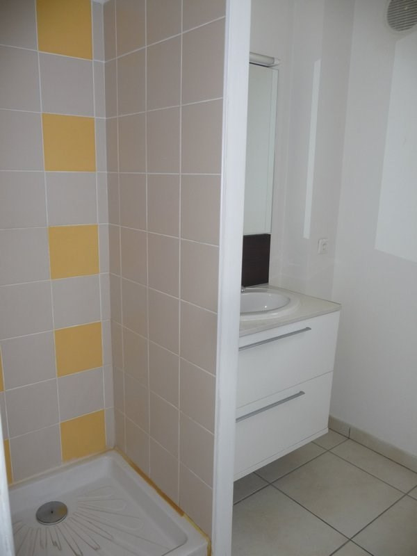 Vente appartement La possession 85 000€ - Photo 4