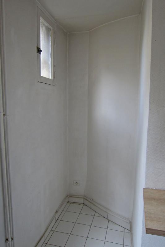 Location appartement Paris 12ème 1490€ CC - Photo 7