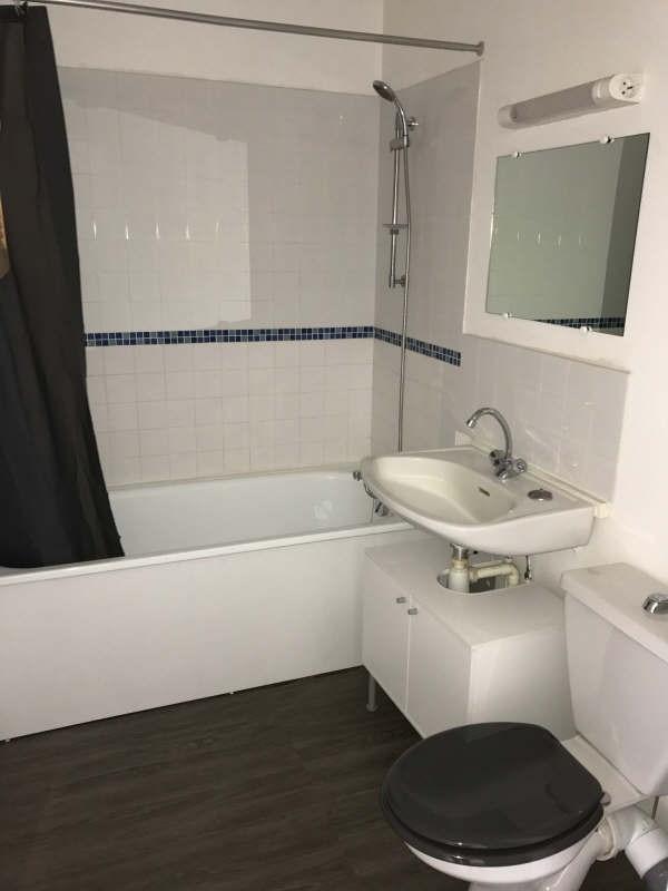 Vente appartement Caen 82000€ - Photo 2